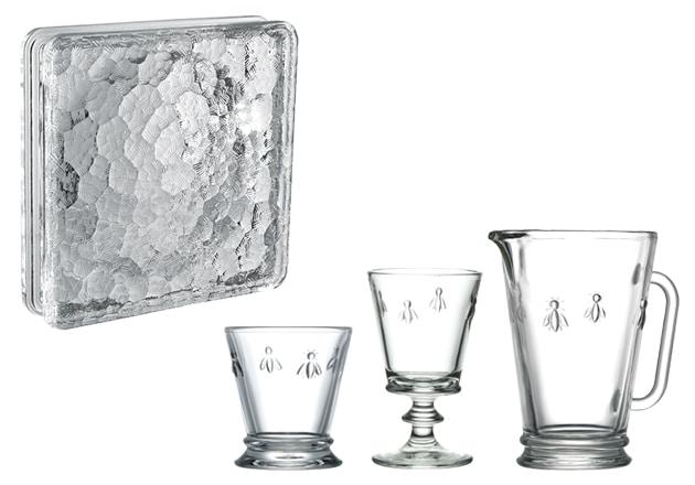 Brique reproduction à l'identique pour la Cité Refuge Paris, et le service de verre Abeille