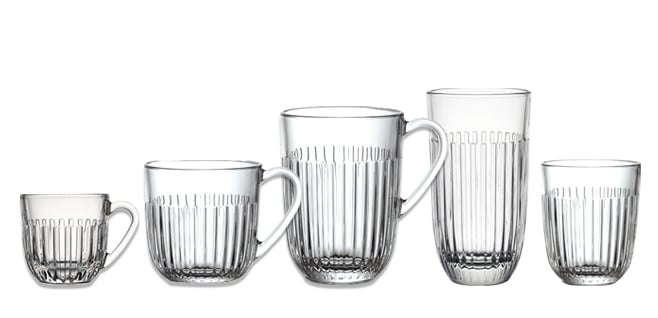 tasses, mug et verres Ouessant