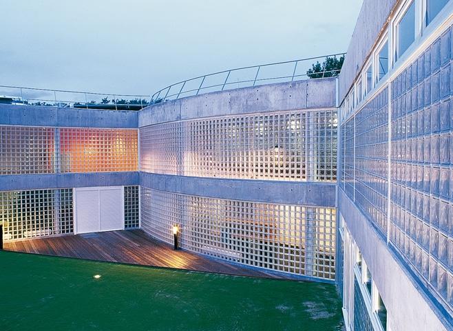 LA_ROCHERE-Ecole de foot Racing Club de Strasbourg-Archi P Proisy